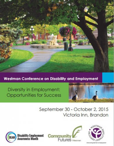 Diversity in Employment: Opportunities for Success