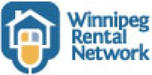 Winnipeg Rental Network logo