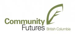 Community Futures Development Association of BC logo
