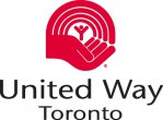 Toronto Entreprise Fund/United Way of Greater Toronto logo