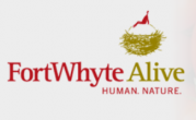 FortWhyte Farms logo
