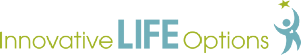 Innovative LIFE Options inc logo