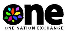 One Nation Exchange logo