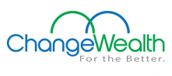ChangeWealth logo