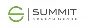 Summit Search Group logo