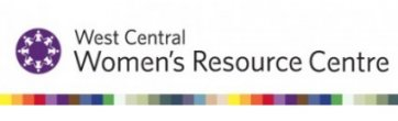 West Central Women's Resource Centre logo