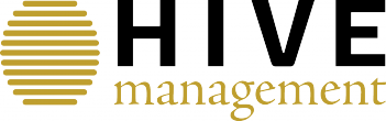 Hive Management logo