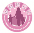 Women's Multicultural Resource and Counselling Centre of Durham logo