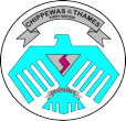 Chippewas of the Thames First Nation - Administration logo