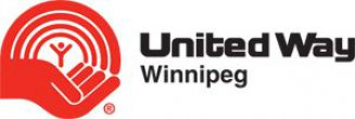 United Way of Winnipeg logo