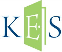 Kootenay Employment Services Society logo