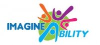 ImagineAbility Inc logo
