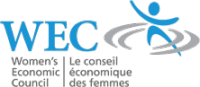 Women's Economic Council logo