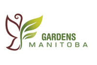 Friends of Gardens Manitoba logo