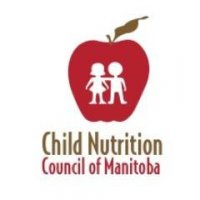 Child Nutrition Council of Manitoba logo