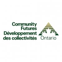 Ontario Association of Community Futures Development Corporation Inc. (OACFDC) logo