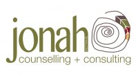 Jonah Counselling & Consulting logo