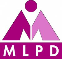 MLPD - Manitoba League of Persons with Disabilities logo