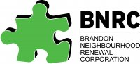 Brandon Neighbourhood Renewal Corporation logo