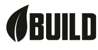 Building Urban Industries for Local Development (BUILD) Inc logo