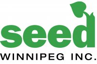 SEED Winnipeg, Inc. logo