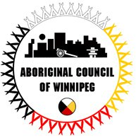 Aboriginal Council of Winnipeg logo