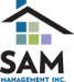 S.A.M. (Management) Inc. logo