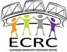 Elmwood Community Resource Centre logo