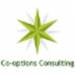 Co-options Consulting logo