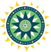 Thrive Community Support Circle logo