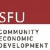 SFU Community Economic Development Programs's picture