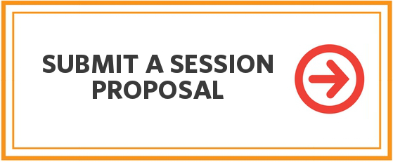 Submit a session proposal